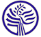 শান্তিনিকেতন কলেজ অব এডুকেশন ২ সেমিস্টারের এক্সটার্নাল পরীক্ষা শুরু হয়েছে আজ